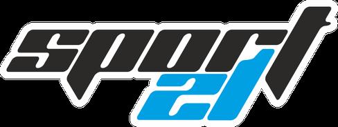 Sport21